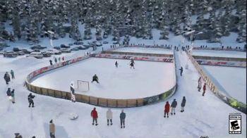 NHL 19 TV Spot, 'Launch Trailer' Song by Ohana Bam - Thumbnail 2