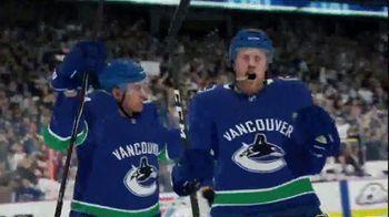 NHL 19 TV Spot, 'Launch Trailer' Song by Ohana Bam - Thumbnail 3
