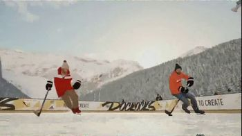 NHL 19 TV Spot, 'Launch Trailer' Song by Ohana Bam - Thumbnail 4
