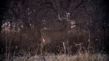 Wildlife Research Center Special Golden Estrus TV Spot, 'White Tails' - Thumbnail 5