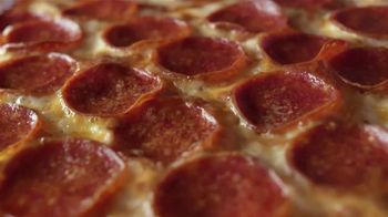 Best Pizza for 40 Years thumbnail