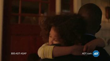 ADT TV Spot, 'More Than Just a Yard Sign' - Thumbnail 4