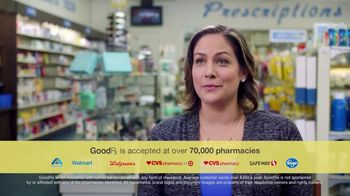 GoodRx TV Spot, 'Pricing and Locations' - Thumbnail 10
