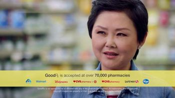 GoodRx TV Spot, 'Pricing and Locations' - Thumbnail 5