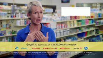 GoodRx TV Spot, 'Pricing and Locations' - Thumbnail 8