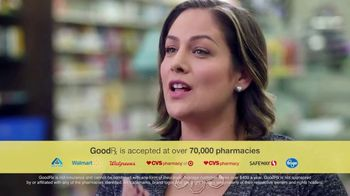 GoodRx TV Spot, 'Pricing and Locations' - Thumbnail 9
