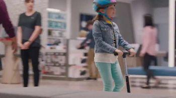 XFINITY Mobile TV Spot, 'Happy Place: $200' - Thumbnail 1