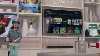 XFINITY Mobile TV Spot, 'Happy Place: $200' - Thumbnail 2