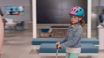XFINITY Mobile TV Spot, 'Happy Place: $200' - Thumbnail 3