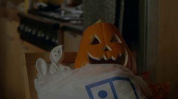 Goodwill TV Spot, 'Halloween Costume Ideas' - Thumbnail 1