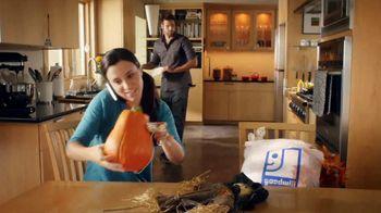 Goodwill TV Spot, 'Halloween Costume Ideas' - Thumbnail 2