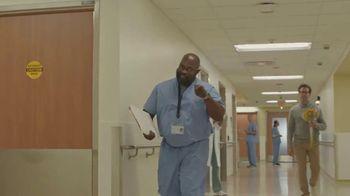 Bright Health TV Spot, 'Hall of High Fives' - Thumbnail 4