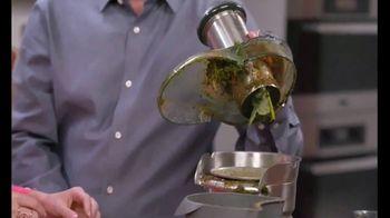 Grown American Superfoods TV Spot, 'Una mezcla increíble' [Spanish] - Thumbnail 2
