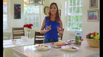 Grown American Superfoods TV Spot, 'Una mezcla increíble' [Spanish] - Thumbnail 4