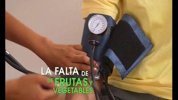 Grown American Superfoods TV Spot, 'Una mezcla increíble' [Spanish] - Thumbnail 5