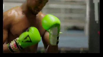 SkullTec Knuckle Guard TV Spot, 'Additional Protection' - Thumbnail 6