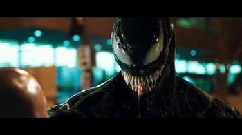 Venom - Alternate Trailer 45