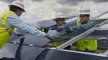 Duke Energy TV Spot, 'Resilient'