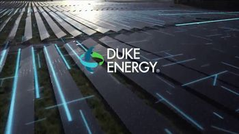 Duke Energy TV Spot, 'Resilient' - Thumbnail 8