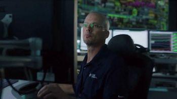 Duke Energy TV Spot, 'Resilient' - Thumbnail 1