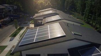 Duke Energy TV Spot, 'Resilient' - Thumbnail 2