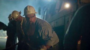 Duke Energy TV Spot, 'Resilient' - Thumbnail 4