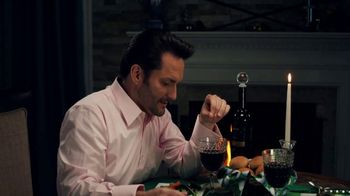 Global Golf TV Spot, 'Romantic Dinner: 15 Percent Off' - Thumbnail 4