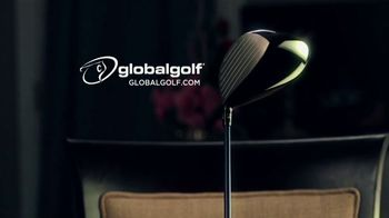 Global Golf TV Spot, 'Romantic Dinner: 15 Percent Off' - Thumbnail 6