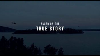 Netflix TV Spot, '22 July' - Thumbnail 5