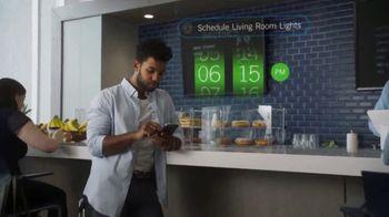 Duke Energy TV Spot, 'You Deserve a Smarter Energy Future'