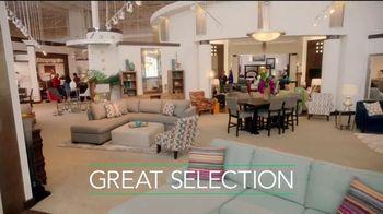 Rooms to Go TV Spot, 'Start Here' - Thumbnail 3