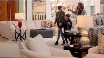 Rooms to Go TV Spot, 'Start Here' - Thumbnail 6