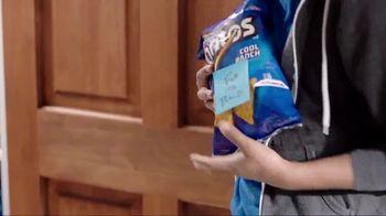 Doritos Cool Ranch TV Spot, 'Binky's Room' - Thumbnail 9