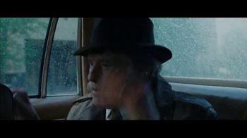 The Old Man & the Gun - Alternate Trailer 10