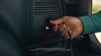 Toyota RAV4 Adventure Grade TV Spot, 'Coffee' [T2] - Thumbnail 4