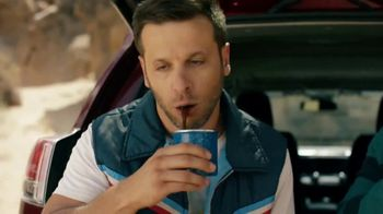 Toyota RAV4 Adventure Grade TV Spot, 'Coffee' [T2]