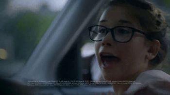 Cox Homelife TV Spot, 'The Moments That Matter: $49.99 Deal' - Thumbnail 3