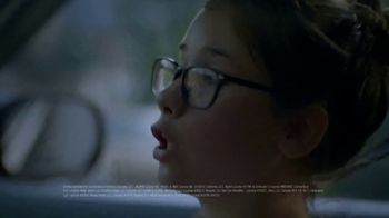 Cox Homelife TV Spot, 'The Moments That Matter: $49.99 Deal' - Thumbnail 4
