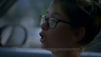 Cox Homelife TV Spot, 'The Moments That Matter: $49.99 Deal' - Thumbnail 4