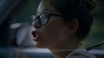 Cox Homelife TV Spot, 'The Moments That Matter: $49.99 Deal' - Thumbnail 5