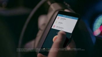 Cox Homelife TV Spot, 'The Moments That Matter: $49.99 Deal' - Thumbnail 6