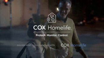 Cox Homelife TV Spot, 'The Moments That Matter: $49.99 Deal' - Thumbnail 7