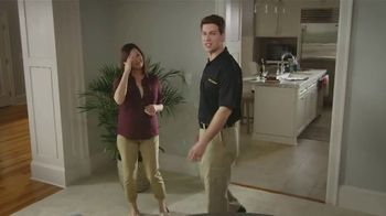 Stanley Steemer TV Spot, 'Clean and Healthy: 15 Percent' - Thumbnail 2