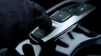 2019 Honda Pilot TV Spot, 'Comfortable in Baudette' [T1] - Thumbnail 6