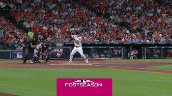 T-Mobile TV Spot, '2018 MLB Postseason: Hurricane Recovery' - Thumbnail 1