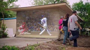 T-Mobile TV Spot, '2018 MLB Postseason: Hurricane Recovery' - Thumbnail 10