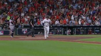 T-Mobile TV Spot, '2018 MLB Postseason: Hurricane Recovery' - Thumbnail 2