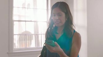 Bank of America Mobile Banking App TV Spot, 'Ask Erica' - Thumbnail 7