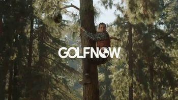 GolfNow.com App TV Spot, 'Hiking' - Thumbnail 10