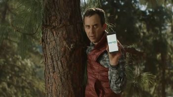 GolfNow.com App TV Spot, 'Hiking' - 216 commercial airings